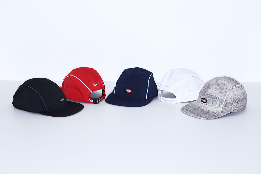 first rate 2437a 54aae supreme x nike air max hat - kontumtrongtoi.com 4a7d55e1fda