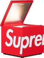 Supreme®/Cini&Nils Cuboluce Table Lamp