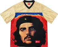 Che Football Top