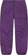 Cotton Cinch Pant