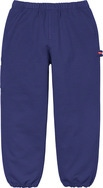 Utility Pocket Sweatpant