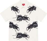 Beetle S/S Shirt