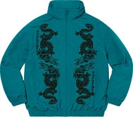 Dragon Track Jacket
