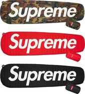 Supreme®/Sea to Summit Self Inflating Sleeping Ma